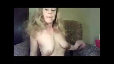 Give Me 5 Minutes to Cum  HD