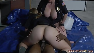 Milfs at yoga lesson and asian milf bbc and blonde milf mature sex and