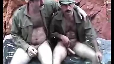 Turkish daddies 3