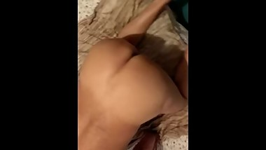 Being fucked by hot latino chub