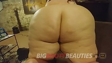 BigBootyBeauties.net 2019 Trailer 4k