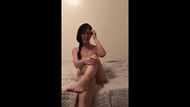 INSTAGRAM MODEL NUDES (6): IMABELLE.MINDY IMABELLE MILF SEXY 40+ MATURE