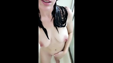 INSTAGRAM MODEL NUDES (3): IMABELLE.MINDY IMABELLE MILF SEXY 40+ MATURE