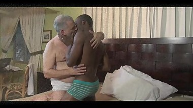 Mature men,grandpas - 7