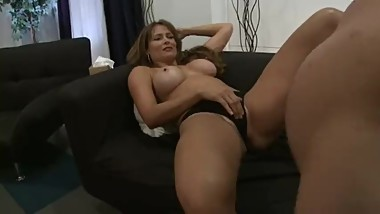 Monique Fuentes -sexy- youngworker