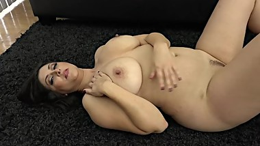 Mature housewives - Jasmine S