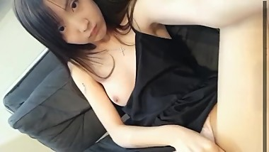 Young Chinese Cute Girl - AsianPornAmature