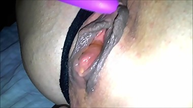 petite wife fat pussy