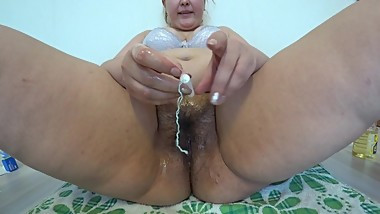 many tampons big hairy pussy, bbw beautiful