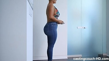 Sexy matured lady fucked Part 1.watch Part 2 on hubmafia.com