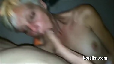 Short Hair Craigslist Mom Blowjob
