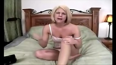 JOI Cum For Mommy