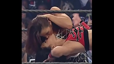 WWE Mickie James Sexy Compilation 2