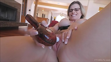 Cory Chase - Mature Next Door 3