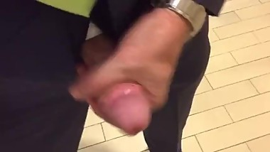 Business Man Jerk Off Compilation