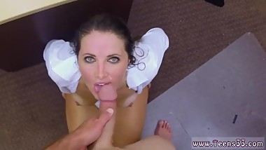 Laying blowjob xxx german amateur mature toys PawnShop Confession!