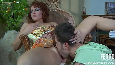 Marianne & Marcus_actionmatures_g696