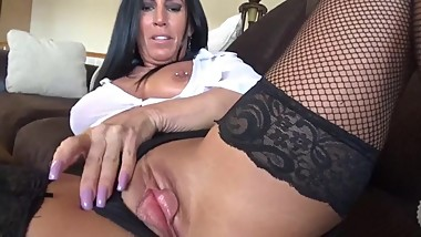 Best of 2018 Katie71 Milf Cam Model