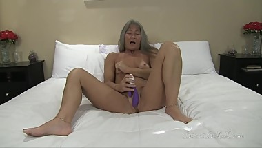 Milf Masturbation 26 TRAILER