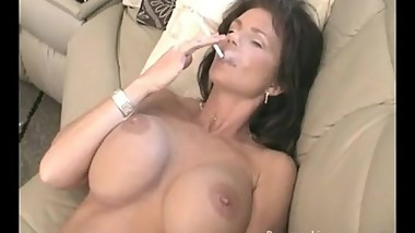 Deauxma - Smoking Relax