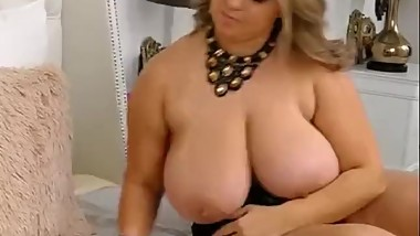 bustygizelle 02 02 2018 ass busty boobs but tits boobs pussy show