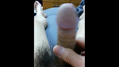 my cock i am 54 old
