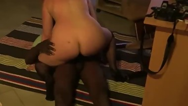 Amateur Homemade Polish Cuckold
