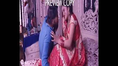 Indian Suhagrat Sex www.heaveninbangalore.com