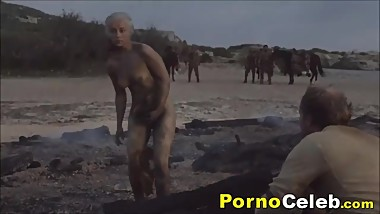 Full Frontal Nudity From Game Thrones Compilation