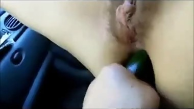 Pervert italian bitch. Real amateur
