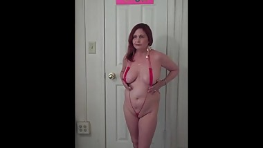 Redhot Redhead Show 8-23-2017 Pt. 1