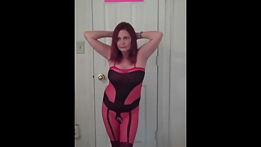 Redhot Redhead Show 8-20-2017 Pt. 1