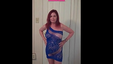 Redhot Redhead Show 8-18-2017 Pt. 4