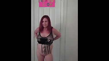 Redhot Redhead Show 8-10-2017 Pt. 2