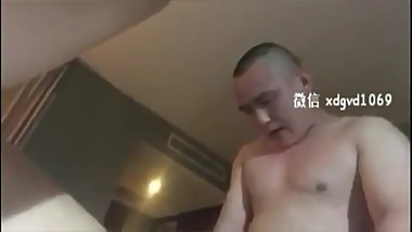 chinese mature man fucking