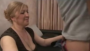 Mature Blondi from Serbia named Lora/Matora Blondi iz Srbije po imenu Lora