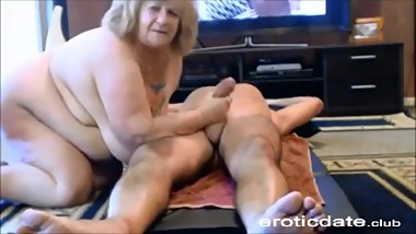 Mature Couple Amateur Homemade - Hot Mature Amateur Homemade Porn Video