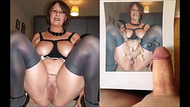 granny_cumtribute_May2017