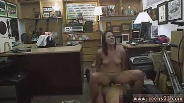 Megan amateur mature in heels and big tit milf strapon xxx