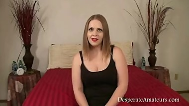 Now casting real desperate amateur mom need money compilation wild hardcore
