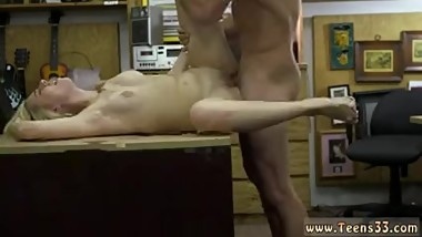 Victoria-blonde russian mature hot big tit college orgy and