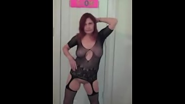 Redhot Redhead Show 6-2-2017