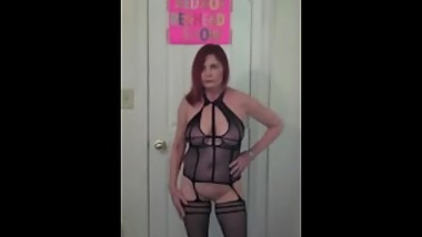 Redhot Redhead Show 5-31-2017 (Part 1)