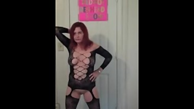 Redhot Redhead Show 5-29-2017 (Part 2)