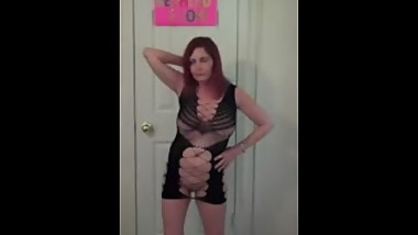 Redhot Redhead Show 5-28-2017 (Part 2)