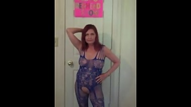 Redhot Redhead Show 5-24-2017