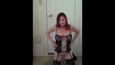 Redhot Redhead Show 5-22-2017 Part 3