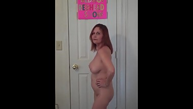 Redhot Redhead Show 3-16-2017