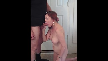 Redhot Redhead Show 3-11-2017