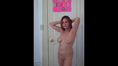 Redhot Redhead Show 3-7-2017